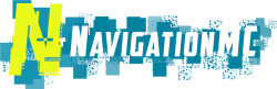NavigationMC